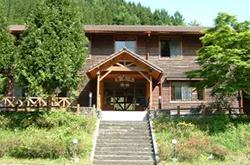 五家荘自然塾