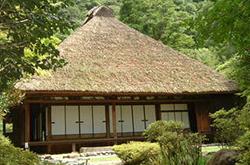 左座(ぞうざ)家