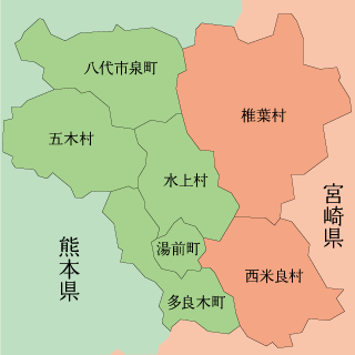kyushu-cent_areamap